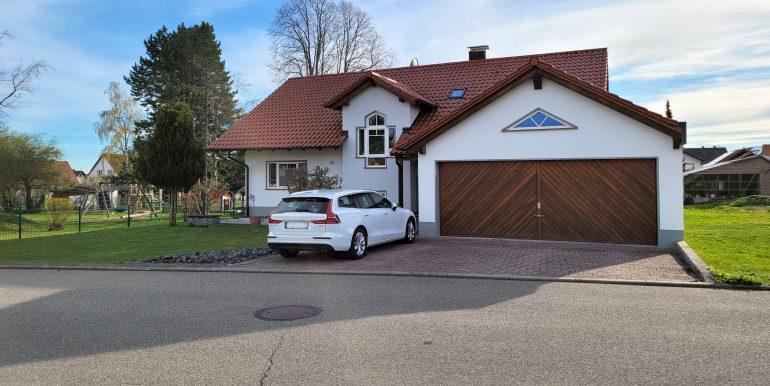 Haus Heinstetten kaufen 19
