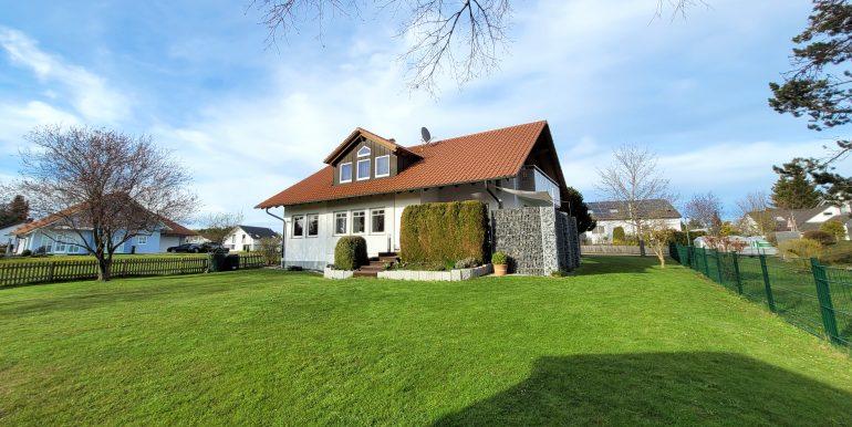 Haus Heinstetten kaufen 24