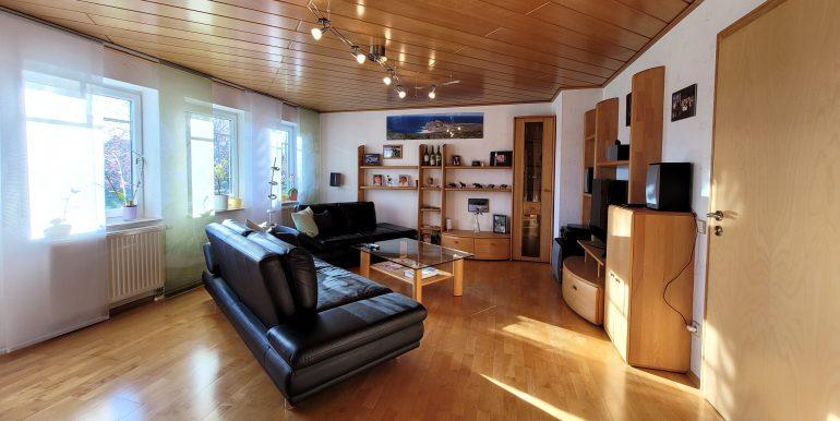 Haus Heinstetten kaufen 4