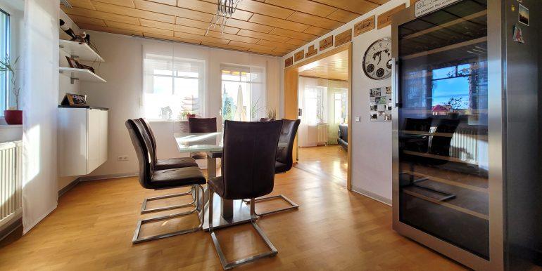 Haus Heinstetten kaufen 5