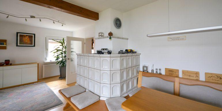 Leonberg Eltingen Einfamilienhaus 12