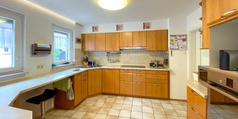 Leonberg Eltingen Einfamilienhaus 15