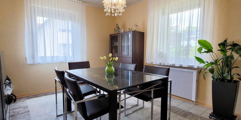 Leonberg Eltingen Einfamilienhaus 17