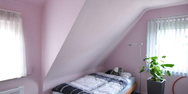 Leonberg Eltingen Einfamilienhaus 36