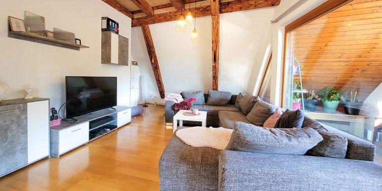 Schilltach Immobilienmakler 201