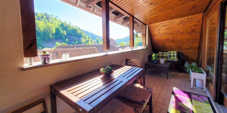 Schilltach Immobilienmakler 203