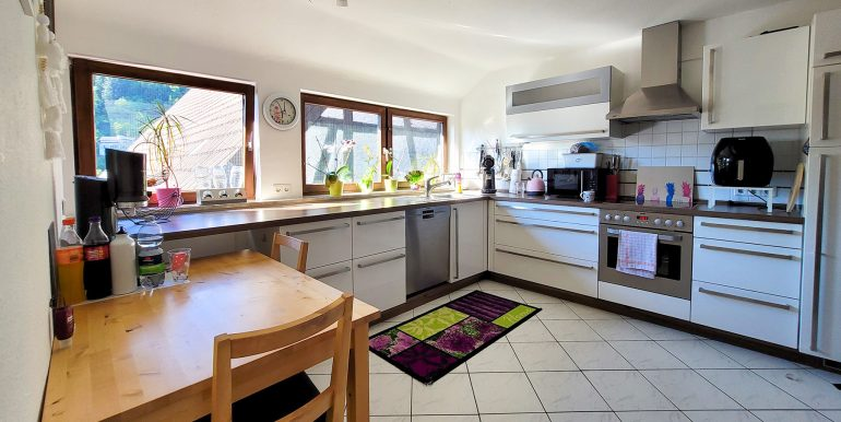 Schilltach Immobilienmakler 204