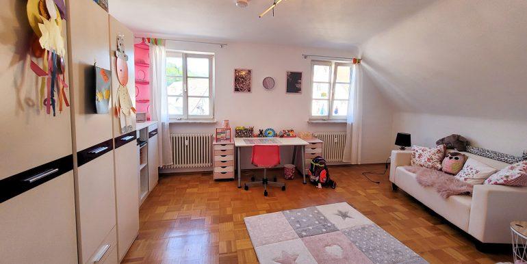 Schilltach Immobilienmakler 205