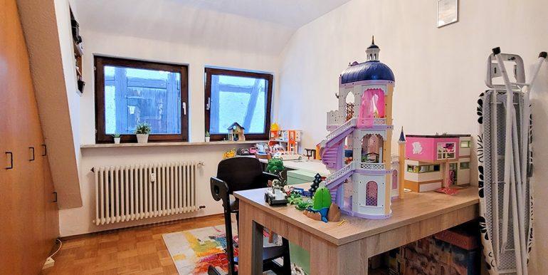 Schilltach Immobilienmakler 206