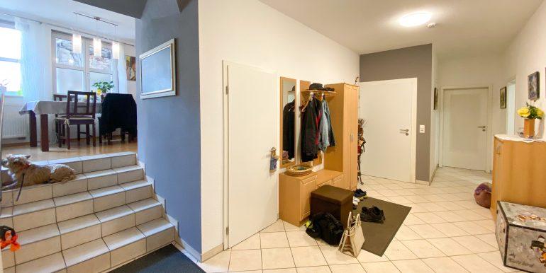 Schiltach Immobilienmakler 10