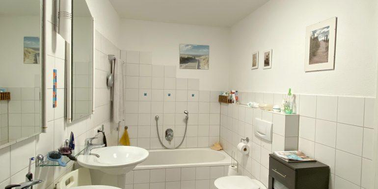 Schiltach Immobilienmakler 11 (4)