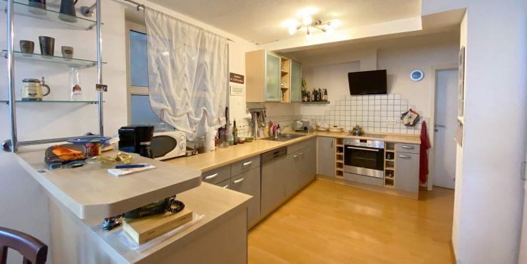 Schiltach Immobilienmakler 13 (2)