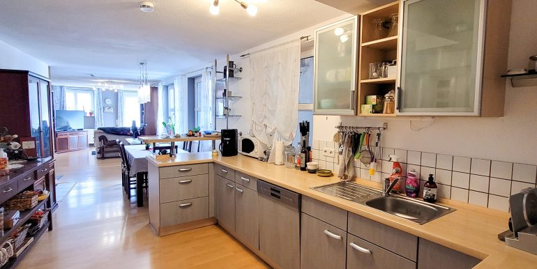 Schiltach Immobilienmakler 14