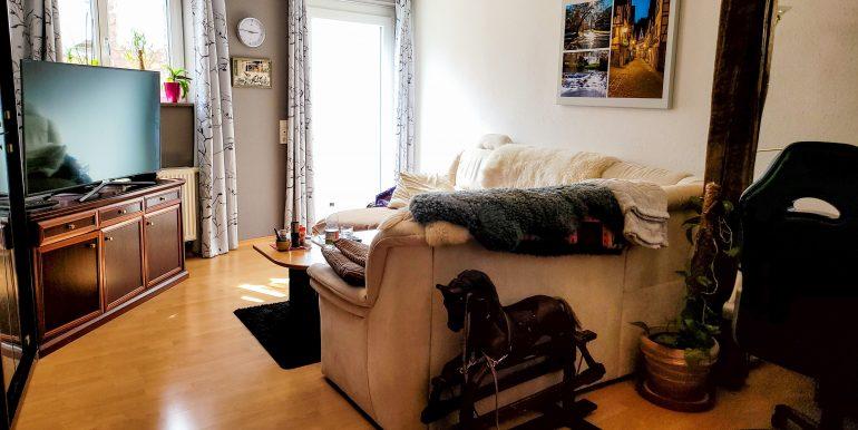 Schiltach Immobilienmakler 15