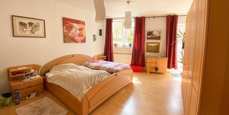 Schiltach Immobilienmakler 17 (2)