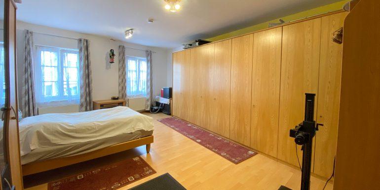 Schiltach Immobilienmakler 18 (2)