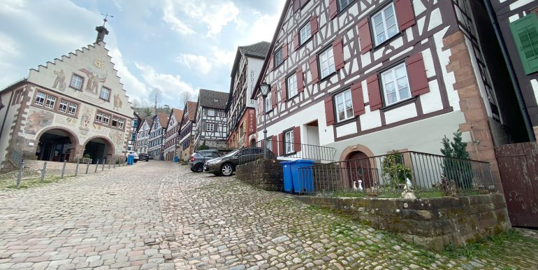 Schiltach Immobilienmakler 2 (2)