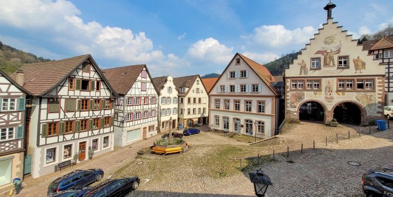 Schiltach Immobilienmakler 2 (3)