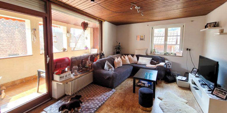 Schiltach Immobilienmakler 35