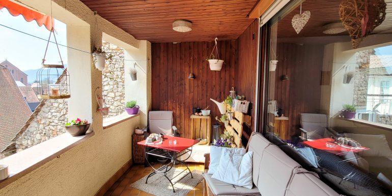 Schiltach Immobilienmakler 36