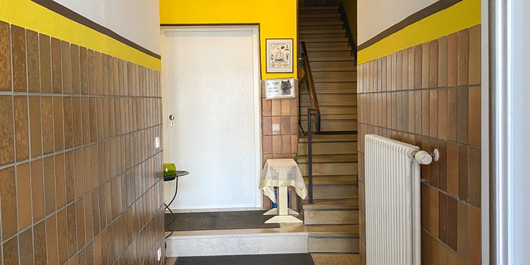 Schiltach Immobilienmakler 6 (2)