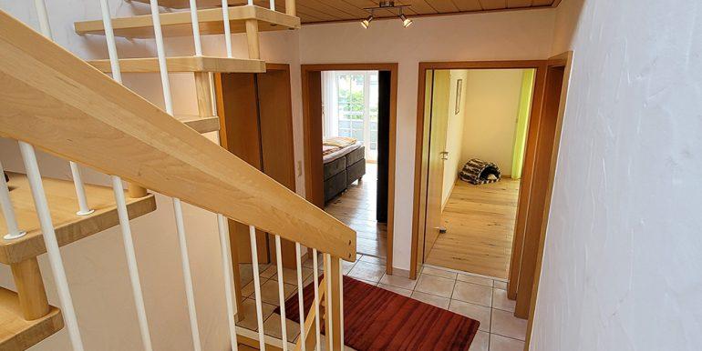 Bitz Haus zu verkaufen 28