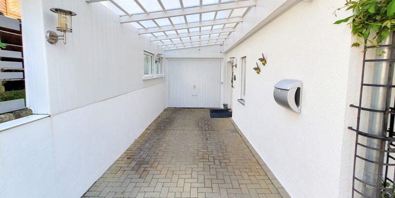 Bitz Haus zu verkaufen 3
