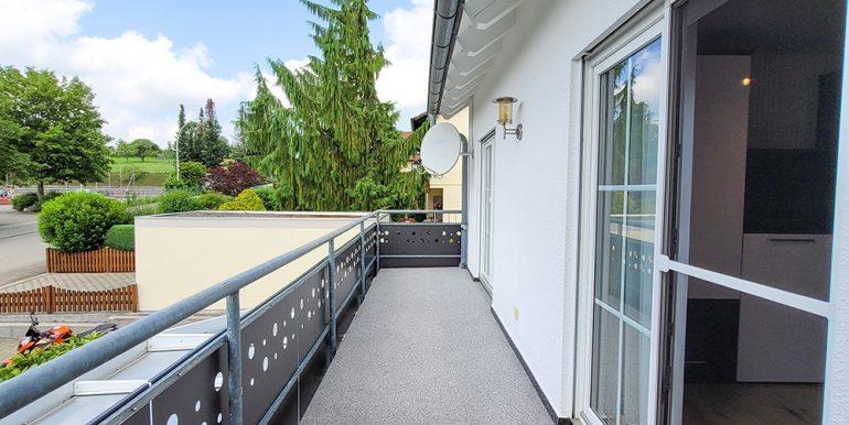 Bitz Haus zu verkaufen 32
