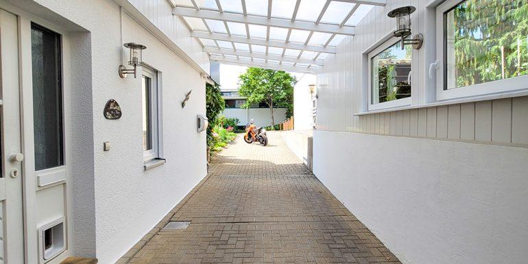 Bitz Haus zu verkaufen 4