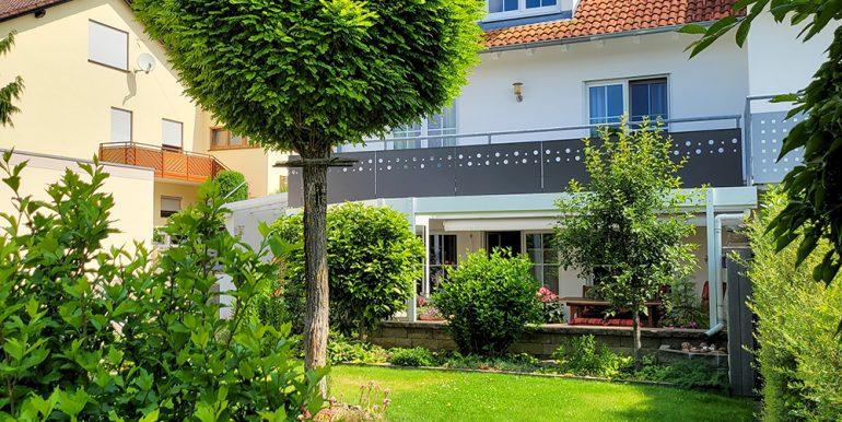 Bitz Haus zu verkaufen 8