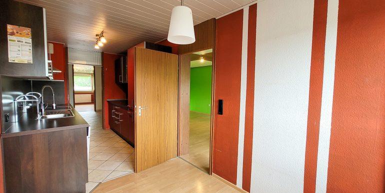 3 Zimmer Wohnung Burladingen 10