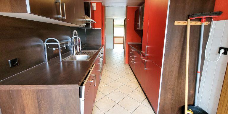 3 Zimmer Wohnung Burladingen 11