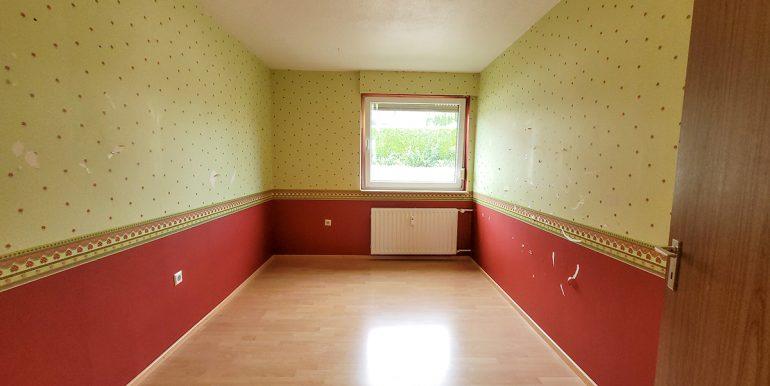 3 Zimmer Wohnung Burladingen 14