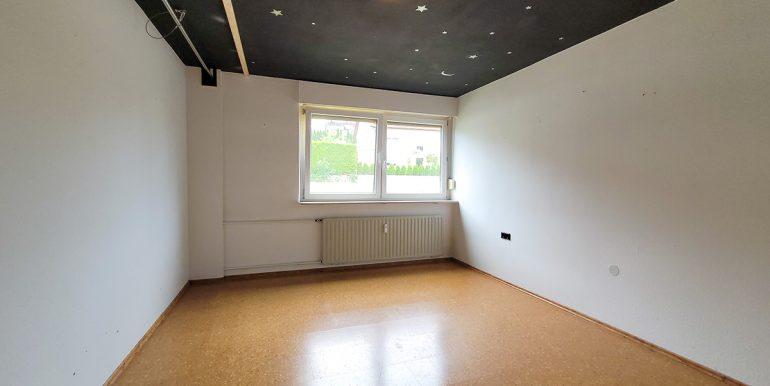 3 Zimmer Wohnung Burladingen 15
