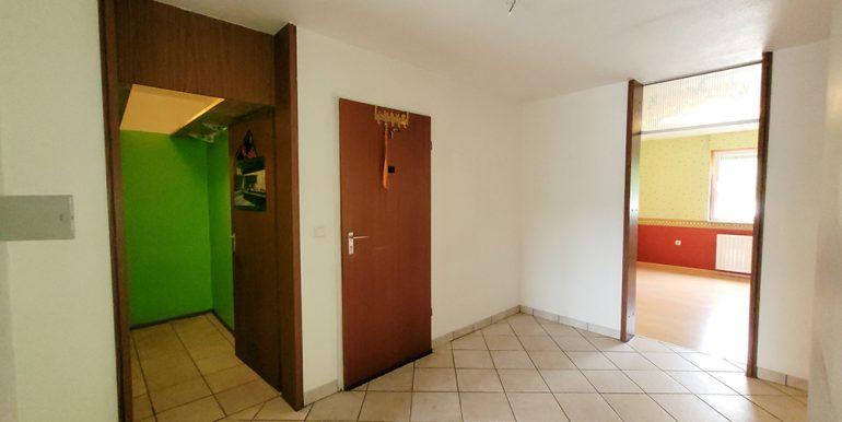 3 Zimmer Wohnung Burladingen 16