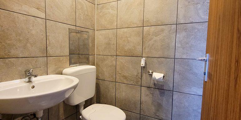 3 Zimmer Wohnung Burladingen 19 (2)