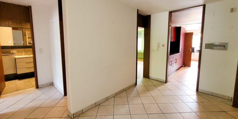 3 Zimmer Wohnung Burladingen 20 (2)