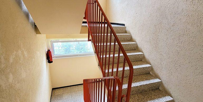 3 Zimmer Wohnung Burladingen 25 (2)