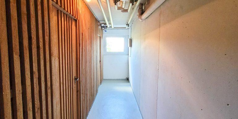 3 Zimmer Wohnung Burladingen 26