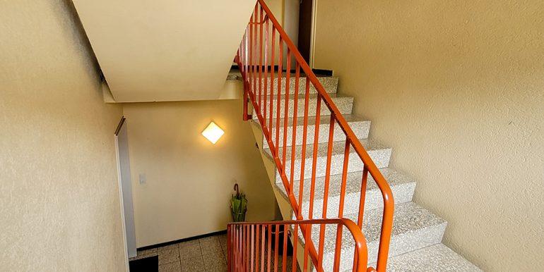 3 Zimmer Wohnung Burladingen 6