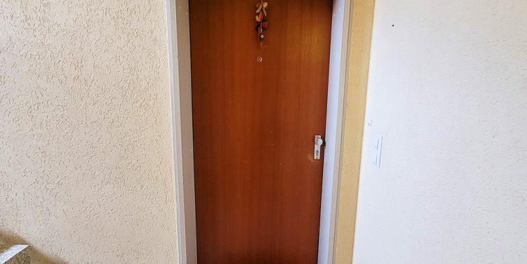 3 Zimmer Wohnung Burladingen 7