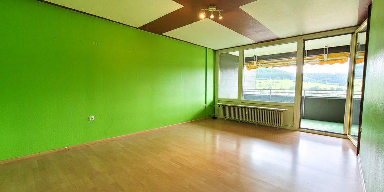 3 Zimmer Wohnung Burladingen 9