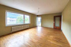 4 Zimmer Wohnung Ebingen kaufen