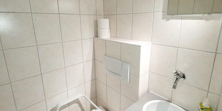 4 Zimmer Wohnung Ebingen kaufen 10