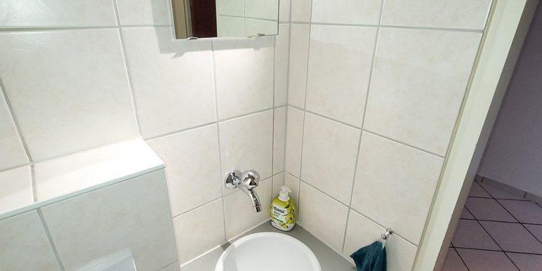 4 Zimmer Wohnung Ebingen kaufen 11