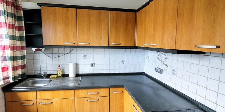 4 Zimmer Wohnung Ebingen kaufen 12
