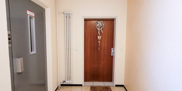 4 Zimmer Wohnung Ebingen kaufen 13
