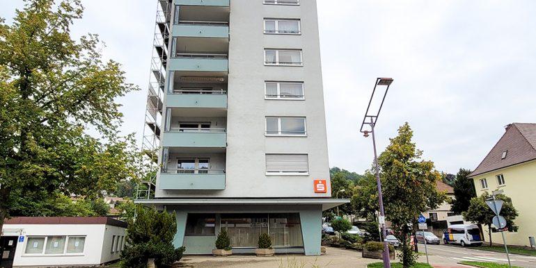 4 Zimmer Wohnung Ebingen kaufen 17