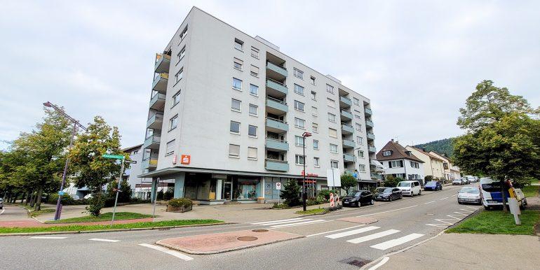 4 Zimmer Wohnung Ebingen kaufen 18