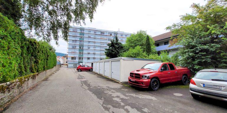 4 Zimmer Wohnung Ebingen kaufen 19
